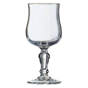 גביע יין דגם נורמנדי