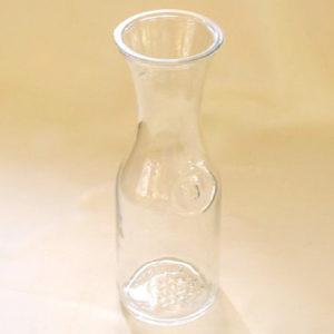 קנקן שתיה (קרפ) 1 ליטר