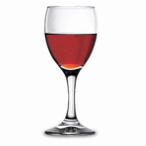 גביע יין 350cc