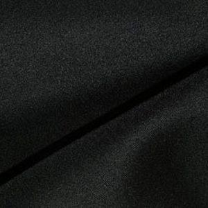 מפה מרובעת 3×3 – שחור